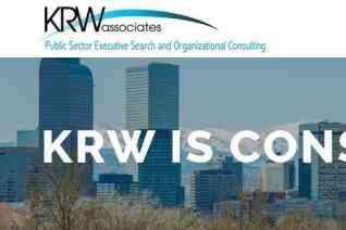 Krw Associates reviews and complaints