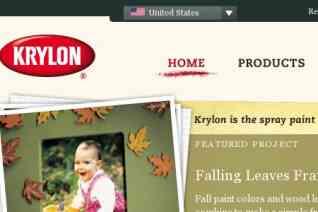 Krylon reviews and complaints