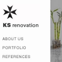 KS Renovations