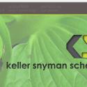 Kss Keller Snyman Schelhase