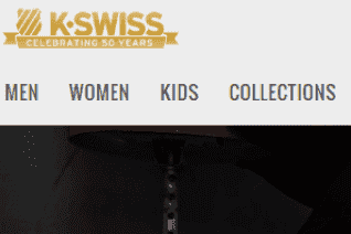 KSWISS reviews and complaints