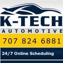 KTech Automotive