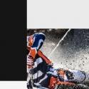 KTM reviews and complaints
