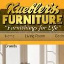 Kueblers Furniture