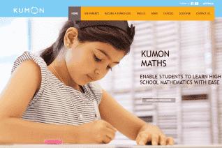 Kumon Australia reviews and complaints