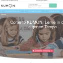 Kumon Germany