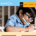Kumon India And Sri Lanka reviews and complaints