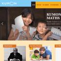 Kumon Malaysia