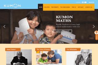 Kumon Malaysia reviews and complaints