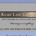Kurz Law Group reviews and complaints