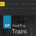 Kwikpop
