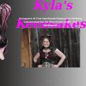Kylas Keepsakes