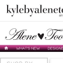 Kyle by Arlene Too reviews and complaints