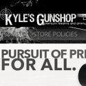 Kyles Gunshop