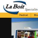 La Boit Specialty Vehicles reviews and complaints