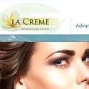 La Creme Skin Care reviews and complaints