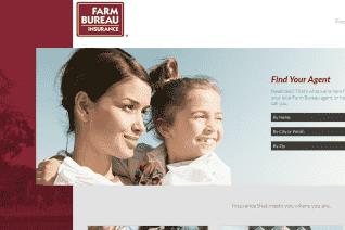 La Farm Bureau reviews and complaints