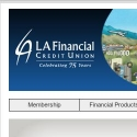 LA Financial
