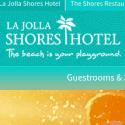 La Jolla Shores Hotel reviews and complaints
