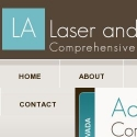 LA Laser Center reviews and complaints