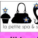 La Petit Spa and Salon