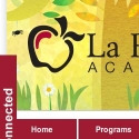 La Petite Academy reviews and complaints