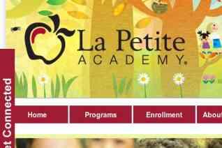 La Petite Academy reviews and complaints