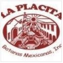La Placita Botanas Mexicanas reviews and complaints