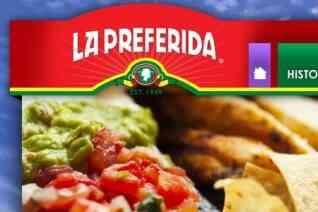 La Preferida reviews and complaints