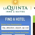 La Quinta Inn reviews and complaints