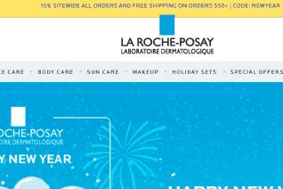 La Roche Posay Canada reviews and complaints