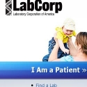 Labcorp reviews and complaints