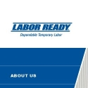 Labor Ready reviews and complaints
