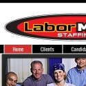 LaborMax reviews and complaints