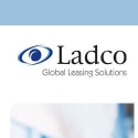 Ladco Leasing reviews and complaints
