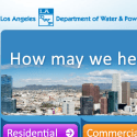 LADWP reviews and complaints