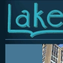 Lake Crest Apartments