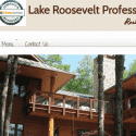 Lake Roosevelt Cleaning reviews and complaints