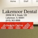 Lakemoor Dental