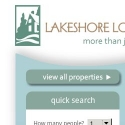 Lakeshore Lodging reviews and complaints