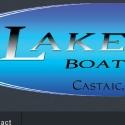 Lakeside Boat Service
