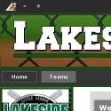 Lakeside Little League