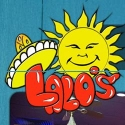 Lalos Mexican Restaurant reviews and complaints