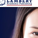 Lambert Academic Publishing
