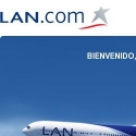 Lan Airlines reviews and complaints