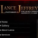 Lance Jeffrey