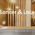 Lancer And Lace reviews and complaints