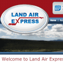 Land Air Express