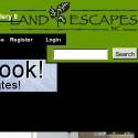 Land Escapes reviews and complaints