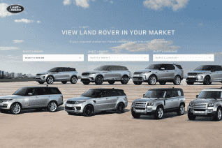 Land Rover reviews and complaints